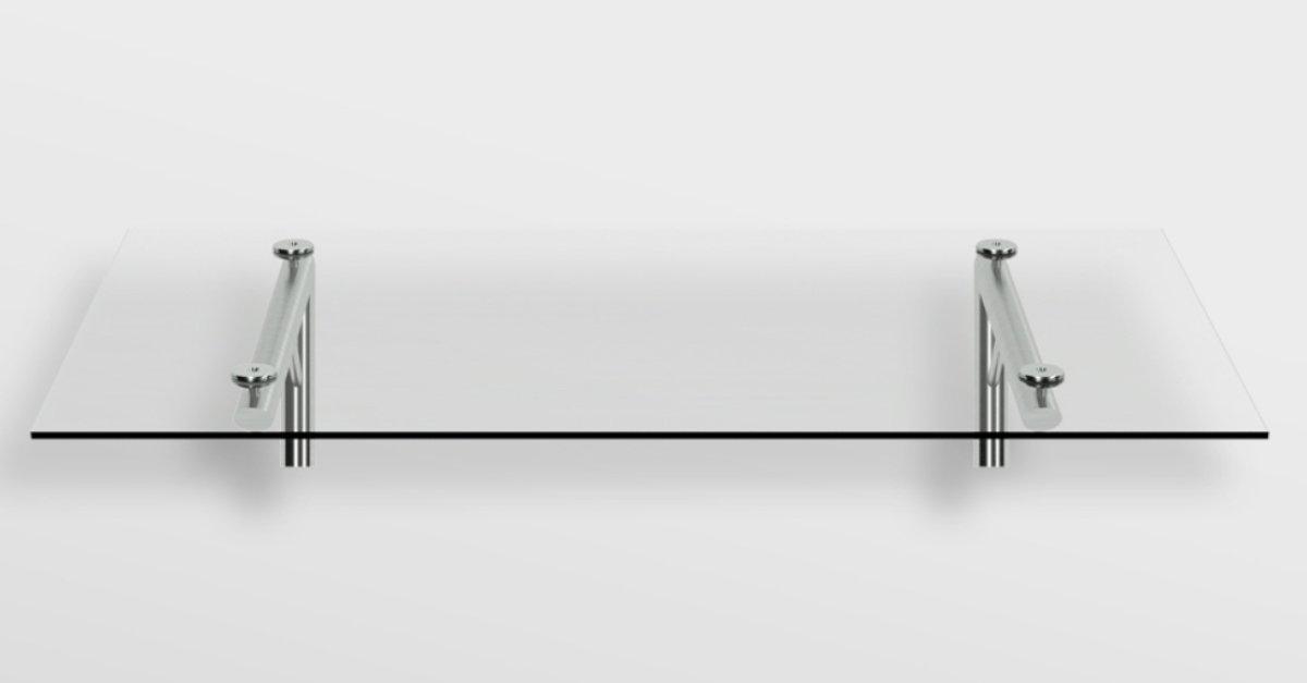 vord cher vom fachbetrieb aus edelstahl. Black Bedroom Furniture Sets. Home Design Ideas